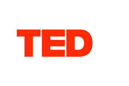 img-ted-2